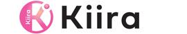 株式会社 Kiira